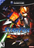 star_fox_assault_2810