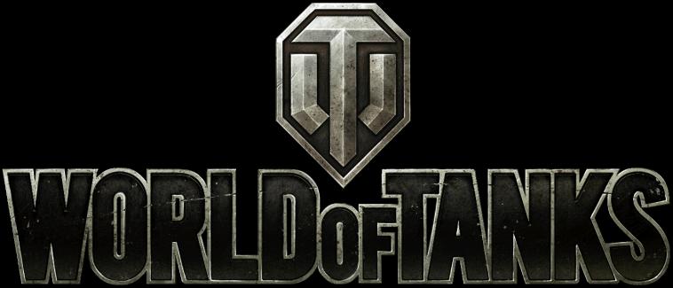 wotx-logo